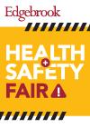 Health & Safety Fair